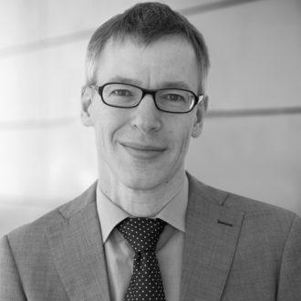 Dr_med_Georg Mansmann