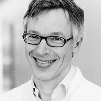Dr_med_Georg-Mansmann